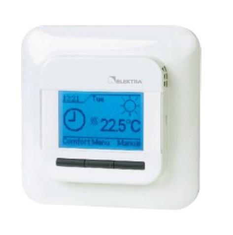 Regulator Temperatury ELEKTRA OCD4