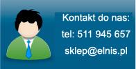 Maciej  511 945 657
